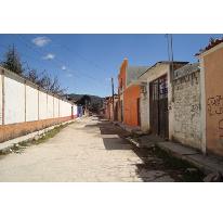 Propiedad similar 2128133 en Calle de Las Estrellas.