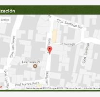 Foto de casa en venta en calle de las flores 58, pueblo de los reyes, coyoacán, distrito federal, 0 No. 01