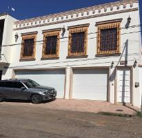 Foto de casa en venta en calle de las mandarinas 1943 , la campiña, culiacán, sinaloa, 3194765 No. 01