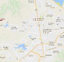 Foto de terreno habitacional en venta en calle de los angeles 118, san mateo xoloc, tepotzotlán, méxico, 3574032 No. 01