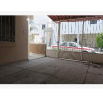 Foto de casa en venta en calle de los ciruelos 121, los álamos, gómez palacio, durango, 2690702 No. 01