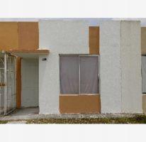Foto de casa en venta en calle de los doce, cuarto, huejotzingo, puebla, 2152920 no 01