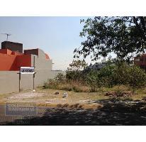 Foto de terreno habitacional en venta en calle de los monasterios , lomas de la herradura, huixquilucan, méxico, 0 No. 01