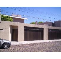 Foto de casa en venta en  , carretas, querétaro, querétaro, 2931671 No. 01
