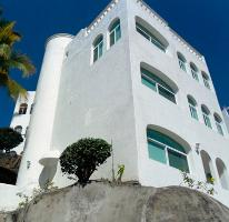Foto de casa en condominio en venta en calle de los riscos fraccionamiento burgos i , península de santiago, manzanillo, colima, 0 No. 01