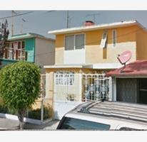 Foto de casa en venta en calle de petirojos 19, coacalco, coacalco de berriozábal, méxico, 3570513 No. 01