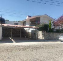 Propiedad similar 2457271 en Calle Del Arco # 17.