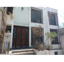 Foto de casa en renta en calle del arzobispado 103, carretas, querétaro, querétaro, 1945748 no 01