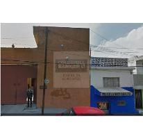 Foto de oficina en renta en  , bosque de los remedios, naucalpan de juárez, méxico, 2503902 No. 01
