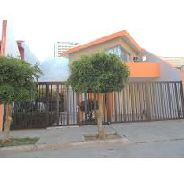 Foto de casa en venta en calle del calamar , sábalo country club, mazatlán, sinaloa, 2831983 No. 01