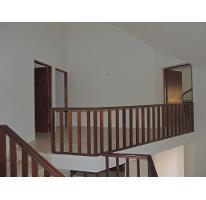 Foto de casa en venta en calle del calamar , sábalo country club, mazatlán, sinaloa, 2831983 No. 14