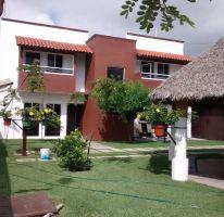 Foto de casa en venta en calle del canal 2, ahuatlán tzompantle, cuernavaca, morelos, 2161024 no 01