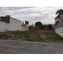 Foto de terreno habitacional en venta en calle del chiflon , campestre la rosita, torreón, coahuila de zaragoza, 2897549 No. 01