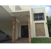 Foto de casa en venta en calle del chijol 104, hacienda del rul, tampico, tamaulipas, 2562097 No. 01