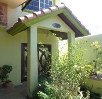 Foto de casa en venta en  , terrazas de la presa, tijuana, baja california, 2116192 No. 01