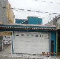 Foto de casa en venta en calle del granito 1983, leonardo rodriguez alcaine, tijuana, baja california norte, 2097960 no 01