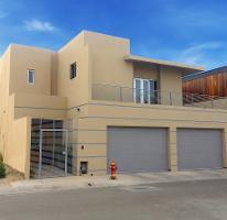 Foto de casa en venta en calle del huerto , hacienda agua caliente, tijuana, baja california, 4338705 No. 01
