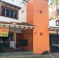 Foto de casa en venta en calle del hueso 20, ahuatlán tzompantle, cuernavaca, morelos, 2213876 no 01