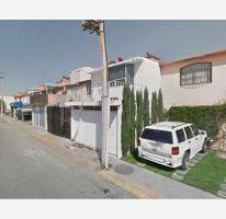 Foto de casa en venta en calle del lago, adolfo lópez mateos, cuautitlán izcalli, estado de méxico, 2383624 no 01