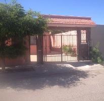 Foto de casa en venta en calle del meson # 277 , el camino real, la paz, baja california sur, 3305632 No. 01
