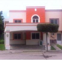 Foto de casa en venta en calle del pinar 222, los olivos, mazatlán, sinaloa, 1377061 no 01
