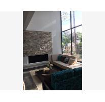 Foto de casa en venta en calle del pino , cuxtitali, san cristóbal de las casas, chiapas, 2214720 No. 01