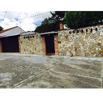 Propiedad similar 2128695 en Calle del Rocío # 75.