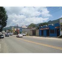 Foto de casa en venta en calle del romerillo , fátima, san cristóbal de las casas, chiapas, 2730199 No. 02