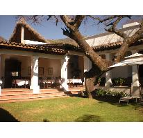 Foto de casa en venta en calle del tanque 0, malinalco, malinalco, méxico, 2420019 No. 01