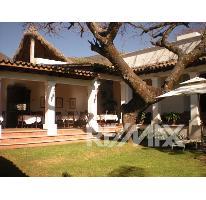 Foto de casa en venta en calle del tanque 0, malinalco, malinalco, méxico, 2565441 No. 01