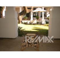 Foto de casa en venta en calle del tanque 0, malinalco, malinalco, méxico, 2565441 No. 02