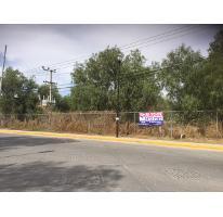 Propiedad similar 2127994 en Calle del Trabajo.