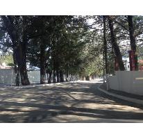 Foto de terreno habitacional en venta en calle del tule 46, real del monte, san cristóbal de las casas, chiapas, 2666211 No. 05