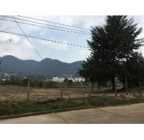 Foto de terreno habitacional en venta en calle del tule 55, real del monte, san cristóbal de las casas, chiapas, 2648347 No. 01