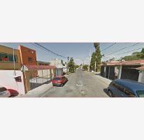 Foto de casa en venta en calle desfiladero ñ, atlanta 2a sección, cuautitlán izcalli, méxico, 0 No. 01