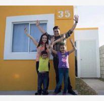 Foto de casa en venta en calle detule 1, real de rosarito ii, playas de rosarito, baja california norte, 2215712 no 01