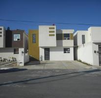 Foto de casa en venta en calle dieciseis 429, vista hermosa, reynosa, tamaulipas, 3442071 No. 01