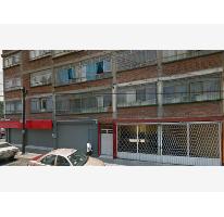 Foto de departamento en venta en  2, del maestro, azcapotzalco, distrito federal, 2778323 No. 01