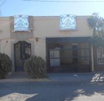 Foto de casa en venta en calle dos 341, sierra vista, hermosillo, sonora, 1746433 no 01