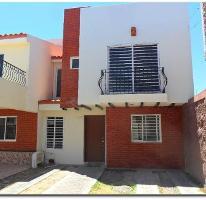 Foto de casa en renta en calle dos coto opalo numero 127 , la joya, mazatlán, sinaloa, 4019484 No. 01