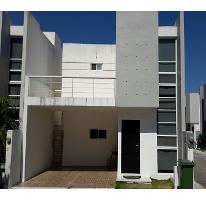 Foto de casa en renta en  , bugambilias, carmen, campeche, 2945639 No. 01