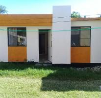 Foto de casa en venta en calle e 0, enrique cárdenas gonzalez, tampico, tamaulipas, 4194429 No. 01