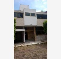 Foto de casa en venta en calle eduardo gonzalez y pichardo 210, barrio de la merced, toluca de lerdo, méx 210, centro, toluca, méxico, 3704169 No. 01