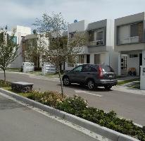 Foto de casa en venta en calle el refugio , residencial el refugio, querétaro, querétaro, 0 No. 02