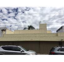 Foto de casa en venta en calle el sol , jardines del bosque centro, guadalajara, jalisco, 2801785 No. 01