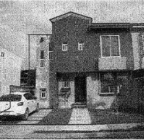 Foto de casa en venta en calle esmeralda (antes claveles) 214, residencial del sur, san juan bautista tuxtepec, oaxaca, 3533525 No. 01