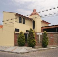 Foto de casa en venta en calle espersa conjunto cerrado de, las quintas, san pedro cholula, puebla, 2542628 No. 01