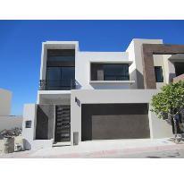 Foto de casa en venta en calle espirea hacienda las flores , hacienda agua caliente, tijuana, baja california, 1378617 No. 02