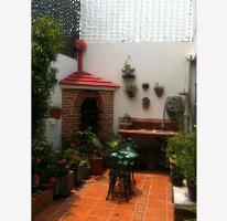 Foto de casa en venta en calle f 20, educación, coyoacán, distrito federal, 3847782 No. 01