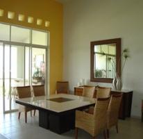 Foto de casa en condominio en venta en calle faisanes 252, nuevo vallarta, bahía de banderas, nayarit, 0 No. 03